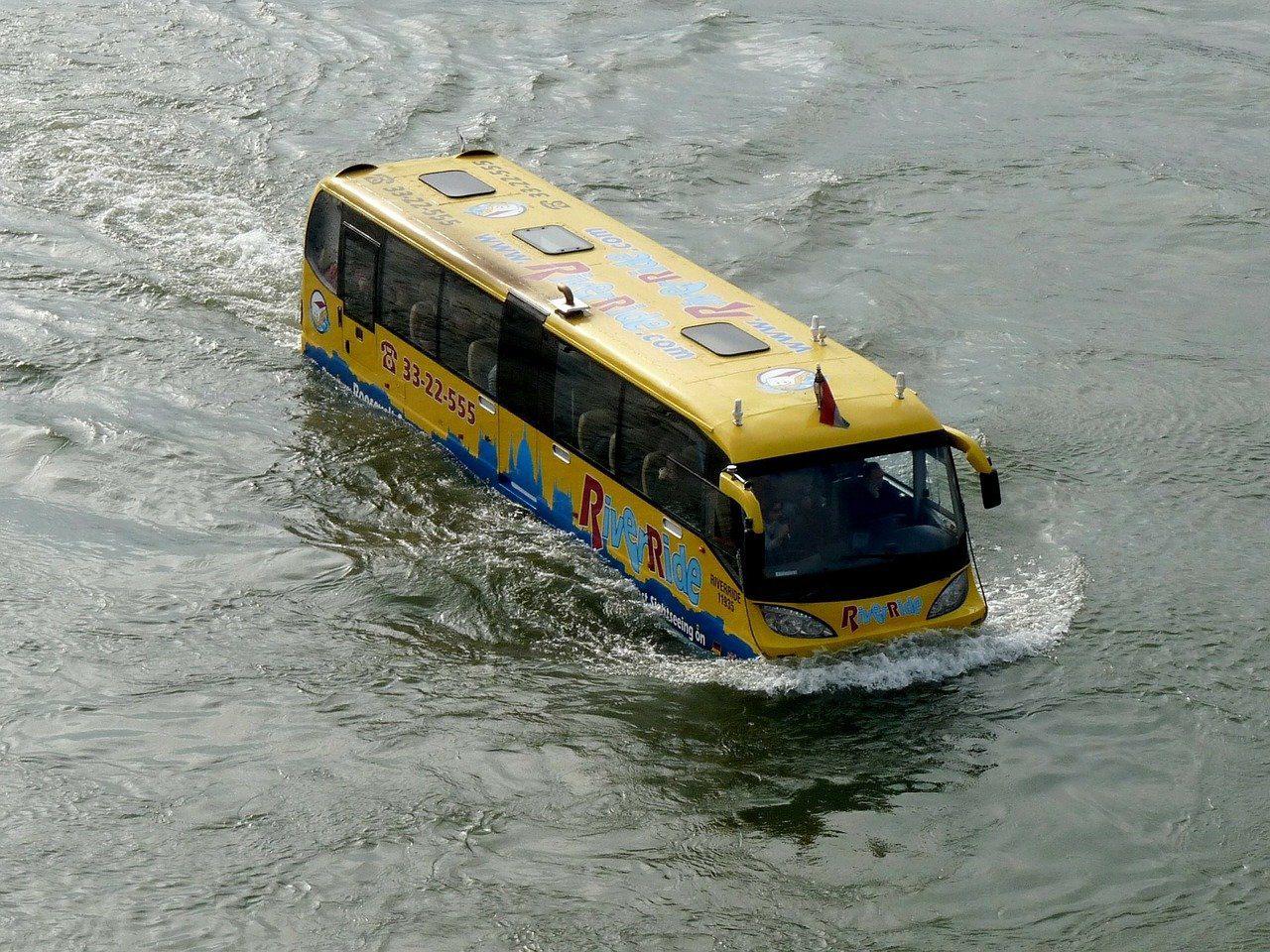 Ungarn: Abzocke beim Taxi-Service