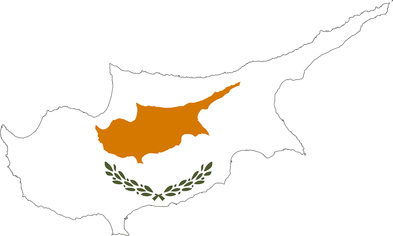 Coronavirus in Zypern